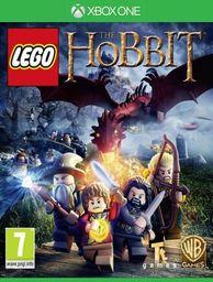 LEGO The Hobbit PL (XONE)