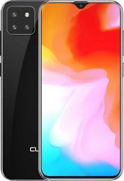 Smartfon Cubot X20 64 GB Dual SIM Czarny  (1524-uniw)