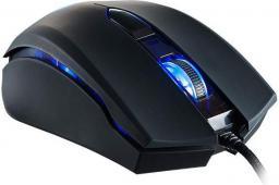 Mysz Thermaltake eSports Talon Blu  (MO-TLB-WDOOBK-01)
