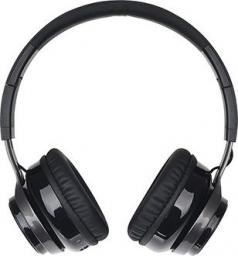 Słuchawki Luxa2 Lavi S, Czarne