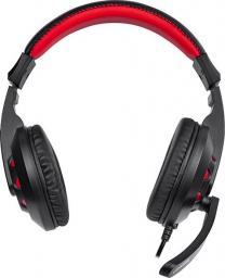 Słuchawki Tracer Gamezone Explode V3