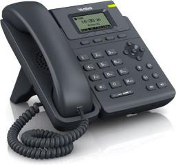 Telefon Yealink SIP-T19