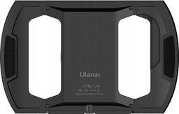 Ulanzi Ulanzi U-rig Lite Stabilizator Do Telefonu / Smartfona Vlog