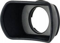 KiwiFotos Muszla Oczna Do Panasonic Dc-s1h Dc-s1r Dc-s1