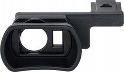 KiwiFotos Muszla Oczna Do Fuji Fujifilm Xpro3 X-pro3 Xpro 3