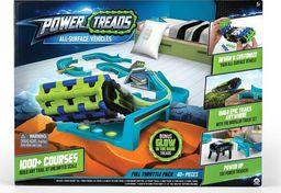 WowWee Power Treads - pojazd gąsienicowy