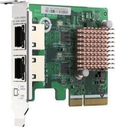 Karta sieciowa Qnap QXG-2G2T-I225