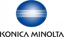 Konica Minolta IUP-23M Magenta