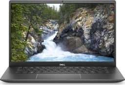 Laptop Dell Vostro 5401 (N6001VN5401EMEA01_2101)