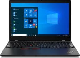 Laptop Lenovo ThinkPad L15 G1 (20U70004PB)
