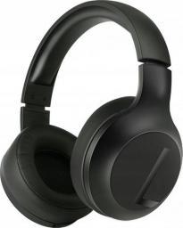 Słuchawki Xblitz Pure Beast Plus (AVX1SUBH0070)