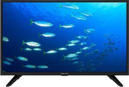 Telewizor Kruger&Matz KM0232-T2 DLED 32'' HD Ready
