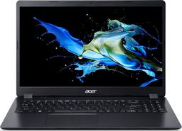 "Laptop Acer Notebook Acer Extensa 215-51 15.6""FHD /i5-8265U/8GB/SSD256GB/UHD Black"