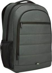 Plecak Targus Plecak 15.6 cali Octave Backpack - Oliwkowy