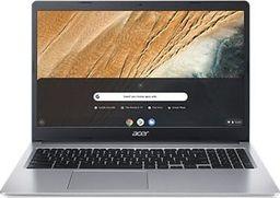 Laptop Acer Chromebook 315 (CB315-3H-C6VQ)