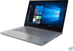 Laptop Lenovo ThinkBook 14-IIL (20SL00KWPB)