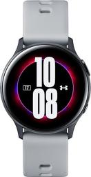 Smartwatch Samsung Galaxy Watch Active 2 Szary  (SM-R830NZKUERA)