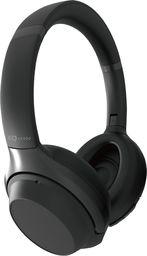 Słuchawki Xqisit ANC oE500