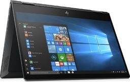 Laptop HP Envy x360 13-ar0005nw (7BK40EA)