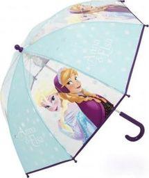 Sambro Parasolka Anna Elsa Disney Sambro