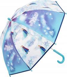 Sambro Parasolka Frozen Disney Sambro