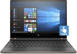 Laptop HP Spectre (2PQ75EAR#BH5)