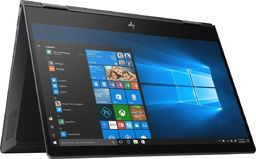 Laptop HP ENVY (133Q4EAR#UUZ)