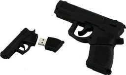 Pendrive Dr. Memory PENDRIVE PISTOLET Beretta USB Flash WYSYŁKA24 32GB uniwersalny