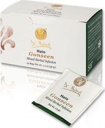 Dr Nona Halo Gonseen (Herbata odrodzenia - opakowanie) - DR NONA