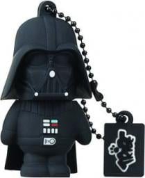 Pendrive Tribe Star Wars Darth Vader 16GB USB 2.0 (FD007501)