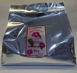 Najmar Herbata ziołowa z czystka 500 g - źródło polifenoli - NAJMAR