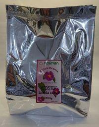 Najmar Herbata ziołowa z czystka 1000 g - źródło polifenoli - NAJMAR