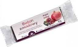 Dr.Jacob`s Baton Zasadowy - Dr Jacob's
