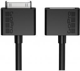 GoPro BacPac Extension Cable (AHBED-301)