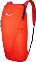 Salewa Plecak sportowy Vector UL 22 pumpkin
