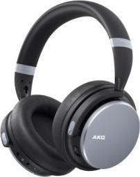 Słuchawki AKG Y600NC