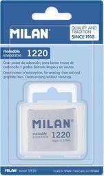 Milan Gumka chlebowa 1220 do węgla i grafitu (381844)