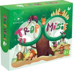 Kangur Trop Misie