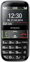 Telefon komórkowy Emporia Euphoria V50