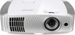 Projektor Acer H7550ST Lampowy 1920 x 1080px 3000lm DLP ST