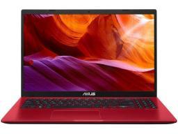 Laptop Asus Vivobook X509JA (X509JA-EJ259)