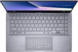 Laptop Asus ZenBook 14 (UM433IQ-A5026T)