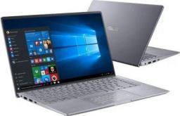 Laptop Asus ZenBook UM433IQ (UM433IQ-A5026T)
