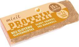 Mixit MIXIT - Mixitka Proteinowa Słony karmel 50g