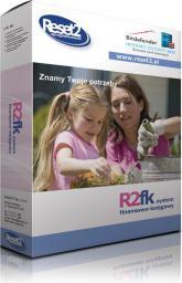 Program Reset2 R2fk Maxi (35śr/biuro rach.50firm/1st)   (FECAD0)