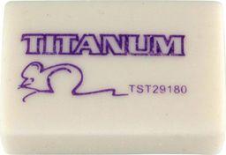 Titanum Gumka do mazania mała TITANUM mysz