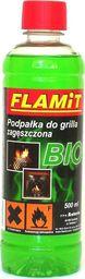 FLAMIT FLAMIT BIO Podpałka zagęszczona w płynie 0,5L