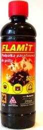 FLAMIT FLAMIT Podpałka parafinowa w płynie 0,5L
