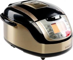 Multicooker Redmond RMC-M4502E czarny