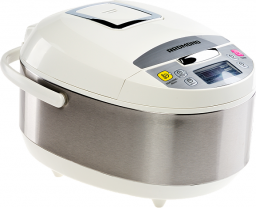 Multicooker Redmond RMC-M4500E biały